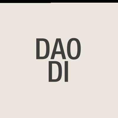 DAO DI