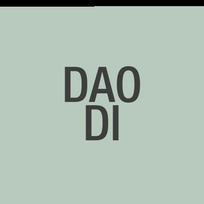 Daodi
