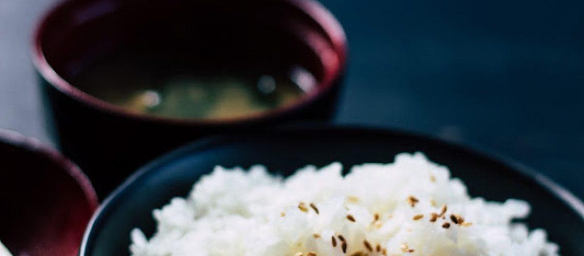 Traditionelle Chinesische Medizin Koeln Tcm Reis